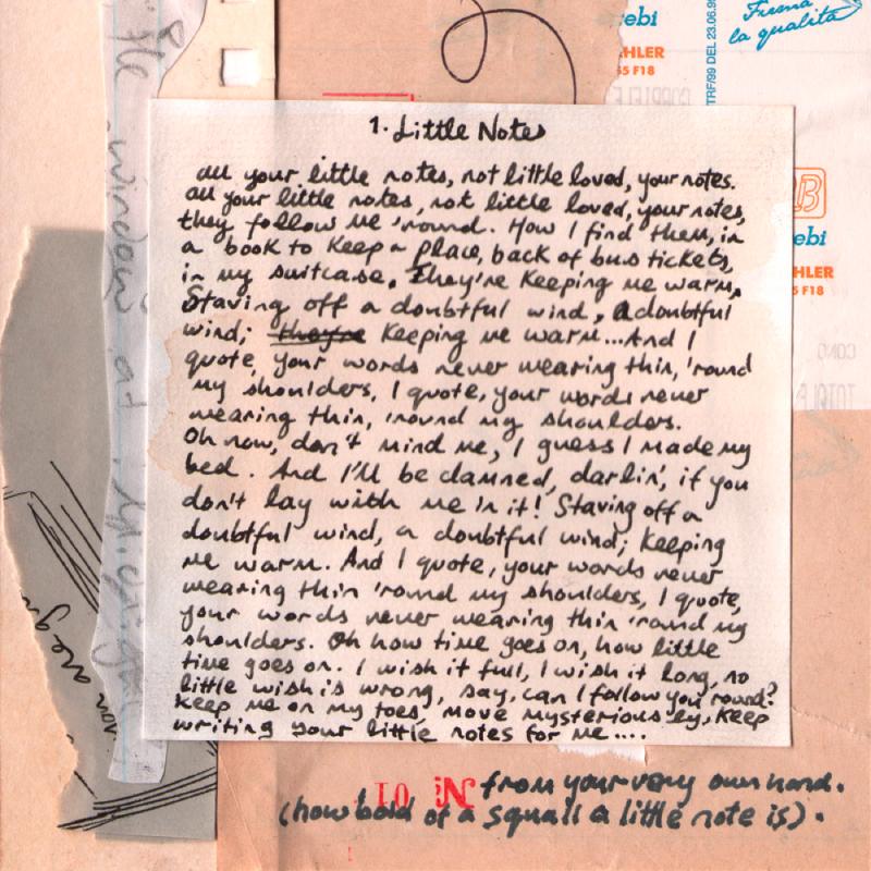 LittleNotes_linernotes-2.jpg