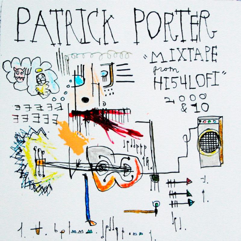 Patrick-Porter---Introducitons-&-Salutations-1.jpg