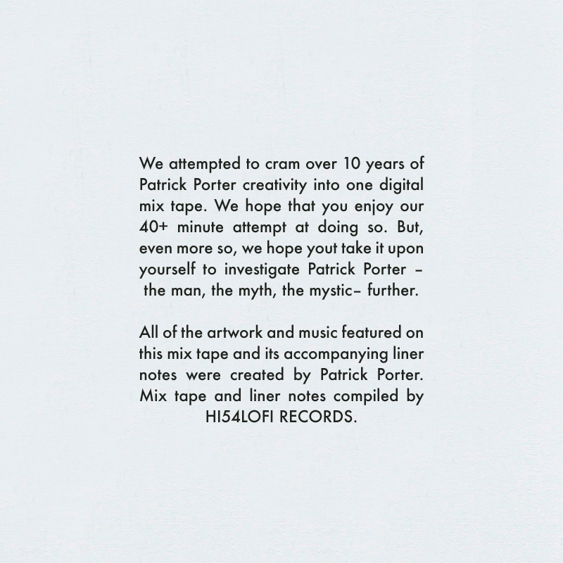 Patrick-Porter---Introducitons-&-Salutations-2.jpg