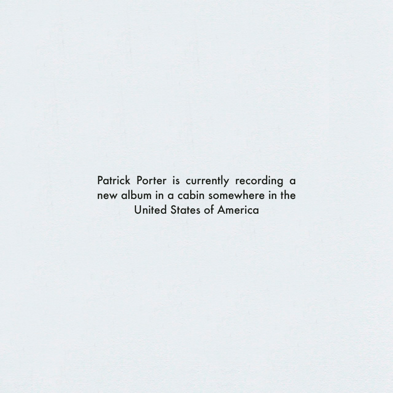 Patrick-Porter---Introducitons-&-Salutations-15.jpg