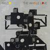 Cover_Wilco.jpg