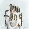 Cover_SinFang.jpg