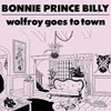 Cover_BonniePrinceBilly.jpg