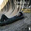 Cover_CharlesBradley.jpg