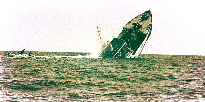About-sinking-ship-v2-edit.jpg