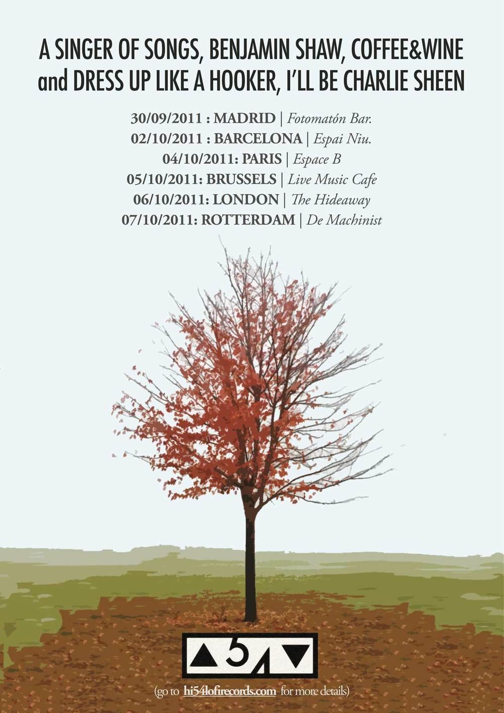 AutumnTour-1280wide.jpg
