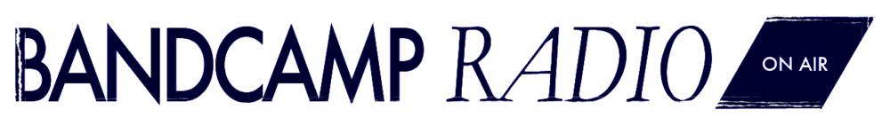 BandcampRadio-1280.png
