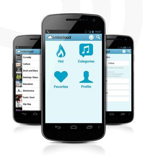 mixcloud-android-app.jpg