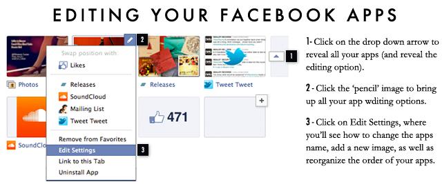 facebook-timeline-2.jpg