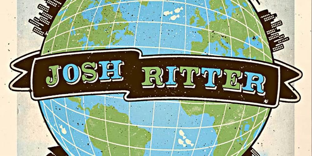 joshritter-live-noistrade-1280.jpg
