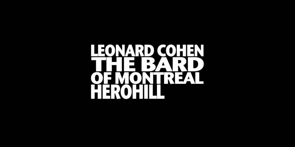 herohill-leonardcohencovers-1280.jpg