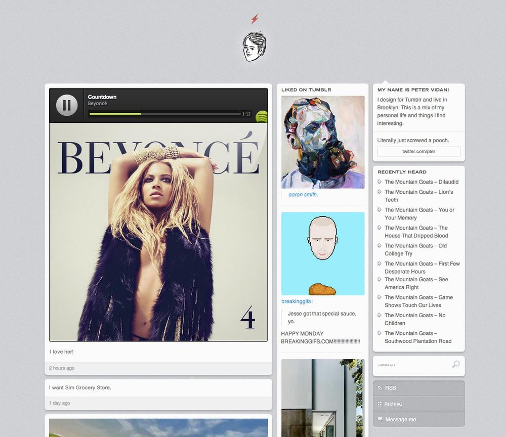 spotify-tumblr.jpg