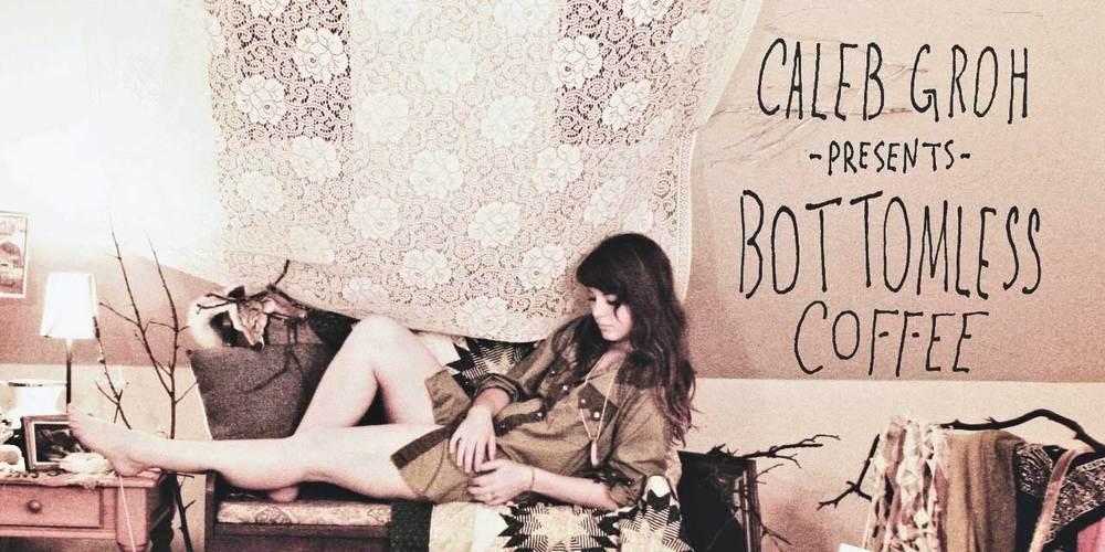 bottomless-coffee-1280.jpg