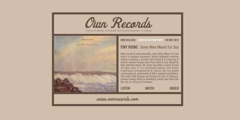 tiny-ruins-vinyl-1280.jpg