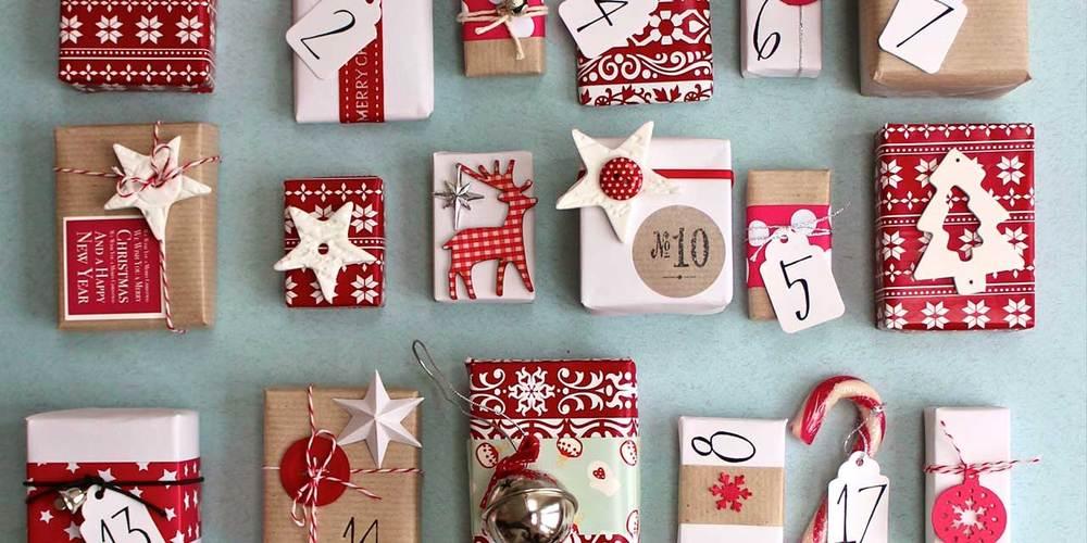 advent-calendar-1280.jpg