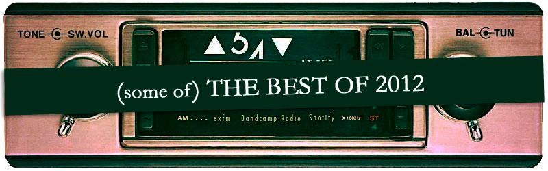 MixTapeRadio-Dial-bestof2012.jpg