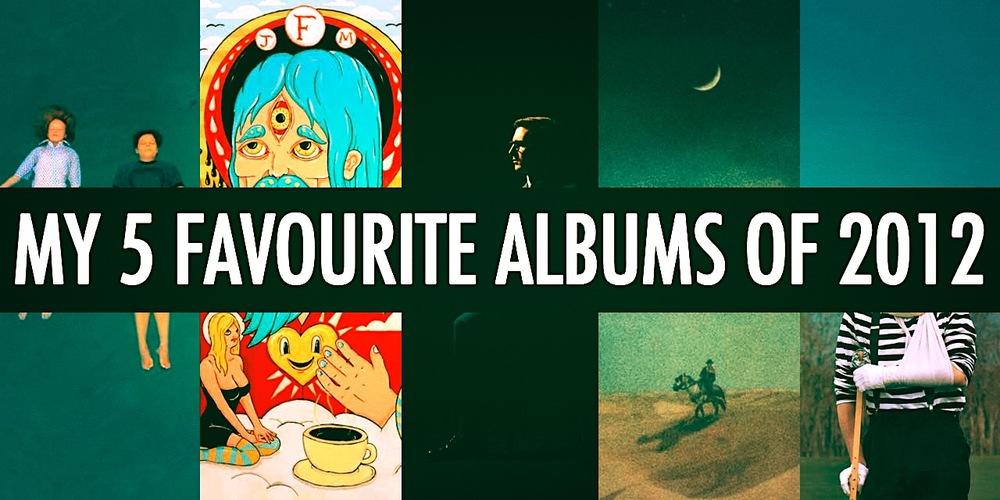 fave-albums-1280-v2.jpg