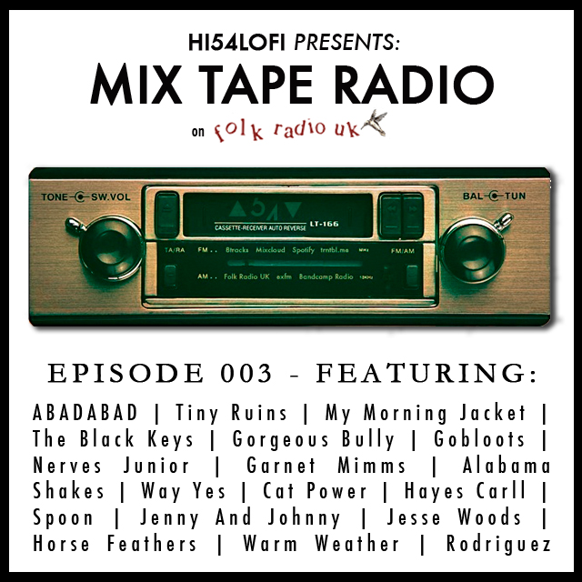 MixTapeRadio-Cover-EPS003.jpg