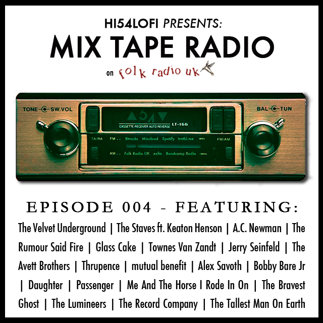MixTapeRadio-Cover-EPS004.jpg