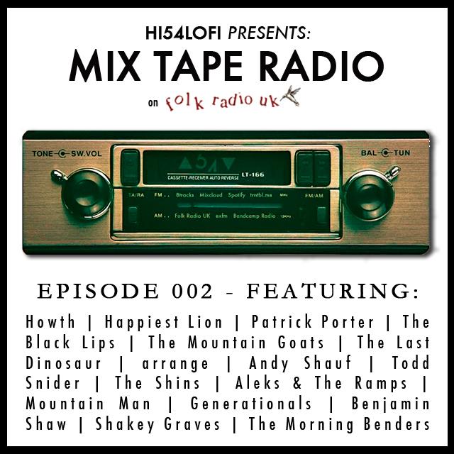 MixTapeRadio-Cover-EPS002.jpg
