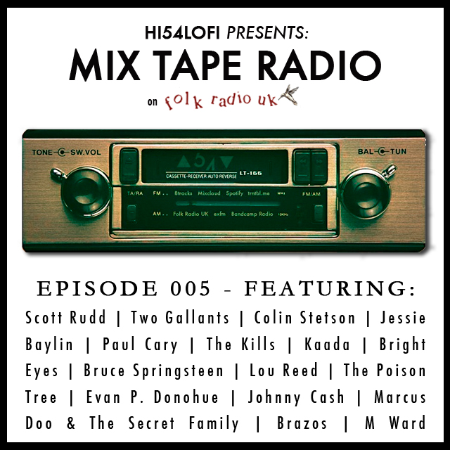MixTapeRadio-Cover-EPS005.jpg
