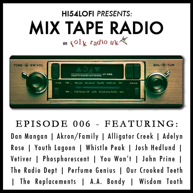 MixTapeRadio-Cover-EPS006.jpg