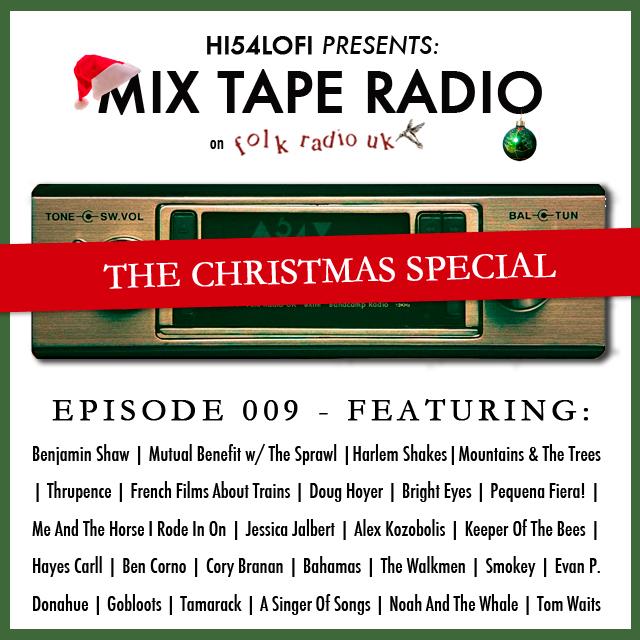 MixTapeRadio-Cover-EPS009-XMAS.jpg