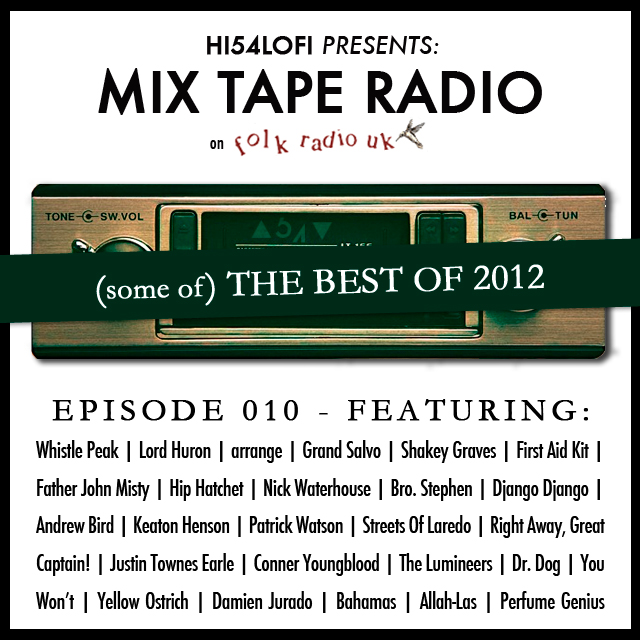 MixTapeRadio-Cover-EPS010.jpg