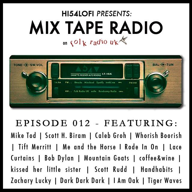 MixTapeRadio-Cover-EPS012.jpg