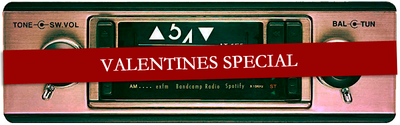 MixTapeRadio-Dial-ValentinesSpecial-2.jpg