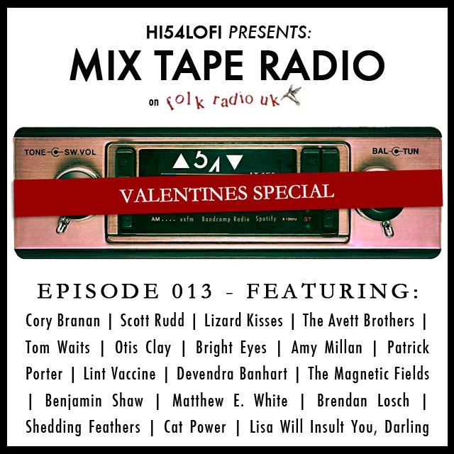 MixTapeRadio-Cover-EPS013.jpg
