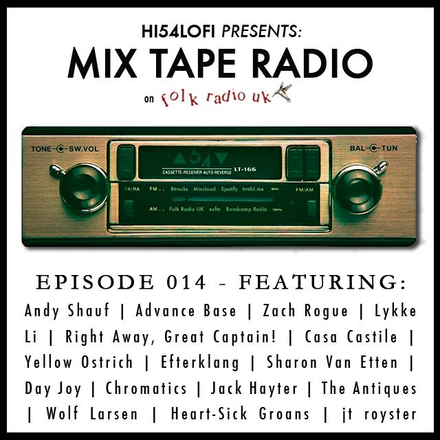 MixTapeRadio-Cover-EPS014.jpg
