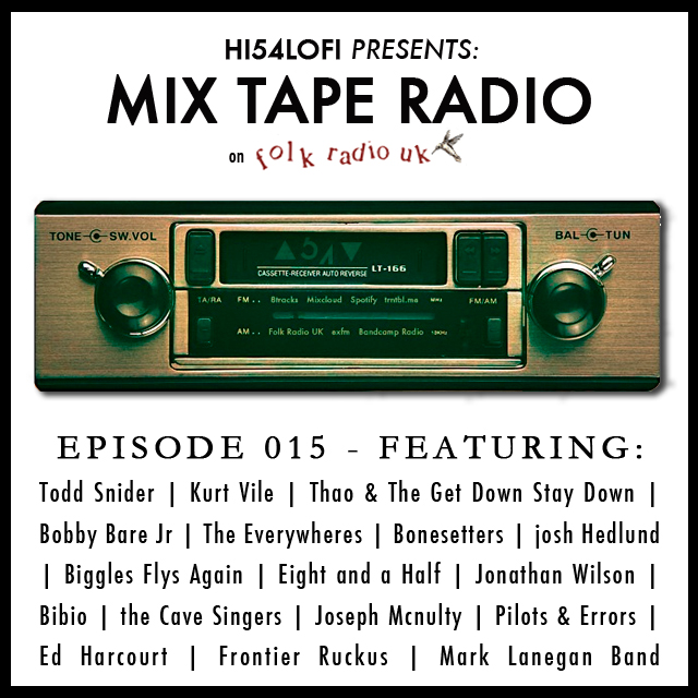 MixTapeRadio-Cover-EPS015.jpg