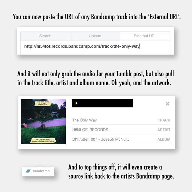bandcamp-tumblr-integration.jpg