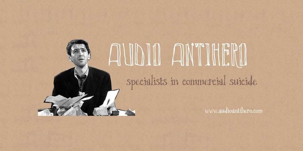 antihero-birthday-1280.jpg