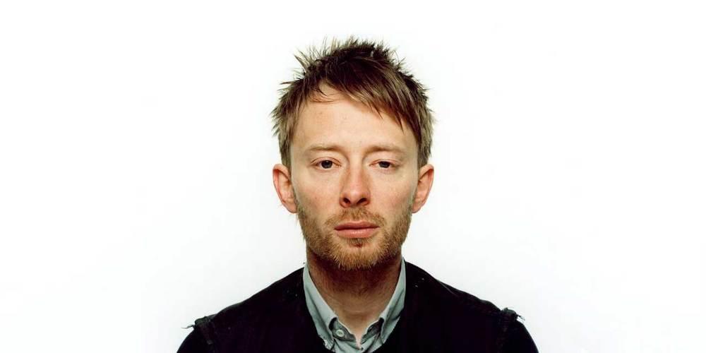 radiohead-1280.jpg