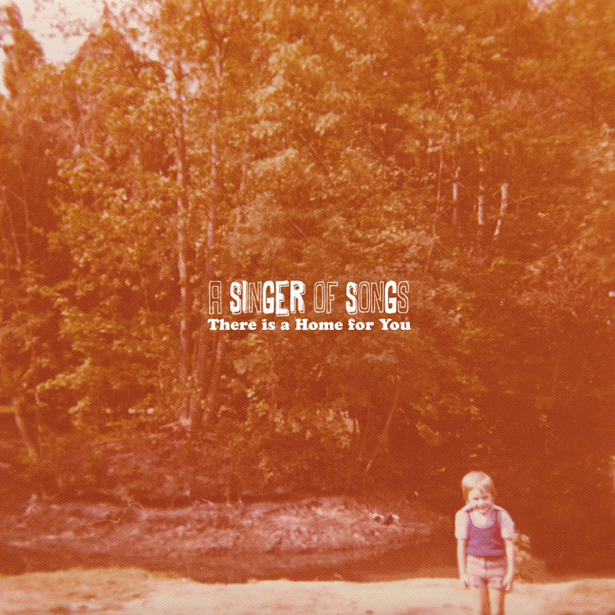 aSoS-cd.jpg