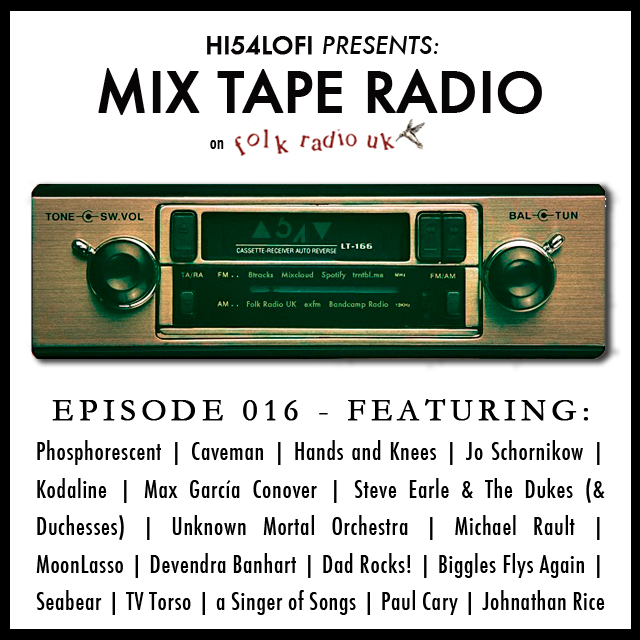 MixTapeRadio-Cover-EPS016.jpg