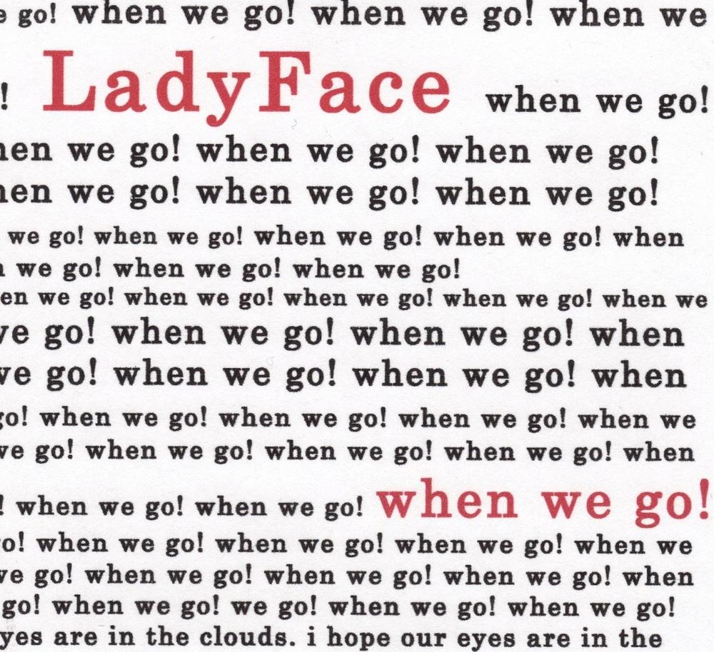 when-we-go-ladyface-coverart.jpg