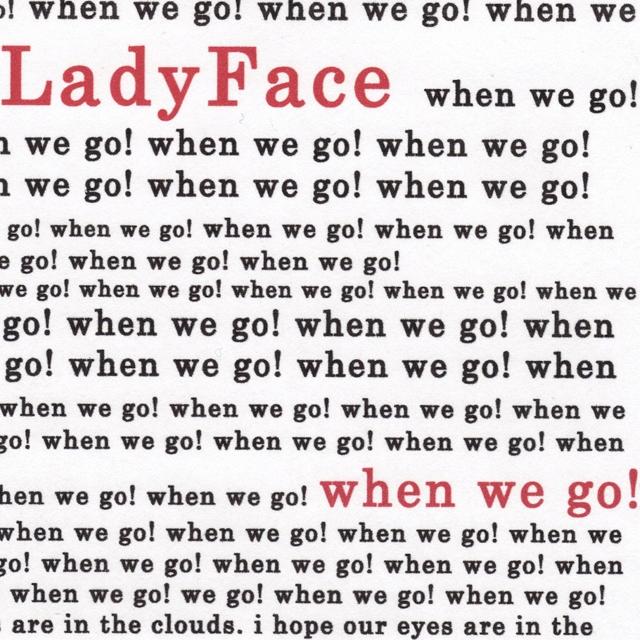 whenwego-ladyface-coverart-640.jpg
