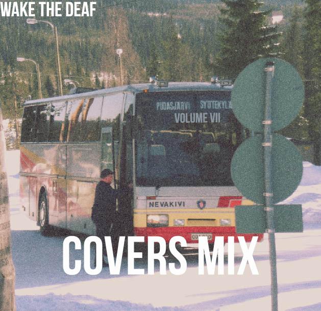 wake-the-deaf-covers-mix-may2013.jpg