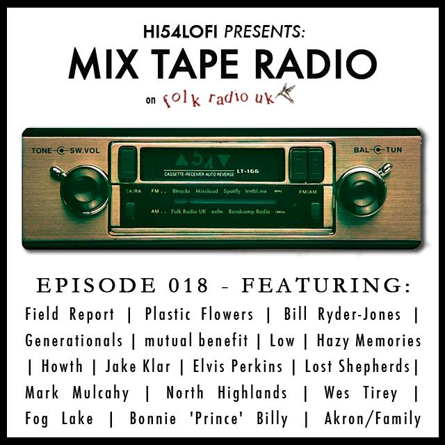 MixTapeRadio-Cover-EPS018.jpg