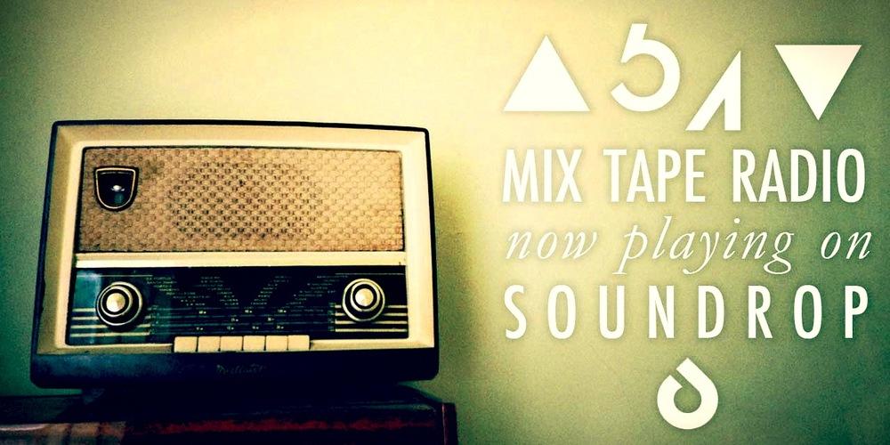 Soundrop-Header-Image.jpg