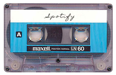 CASSETE-Spotify.jpg