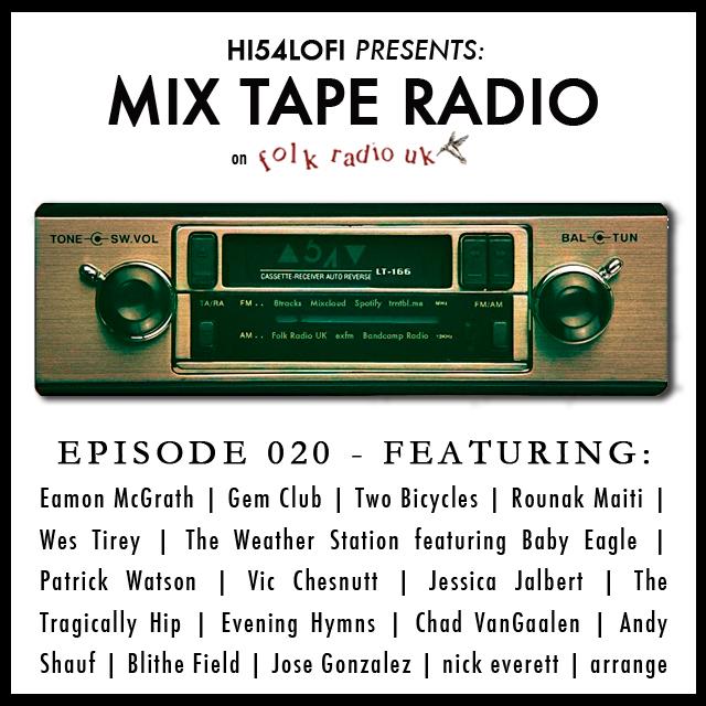 MixTapeRadio-Cover-EPS020.jpg