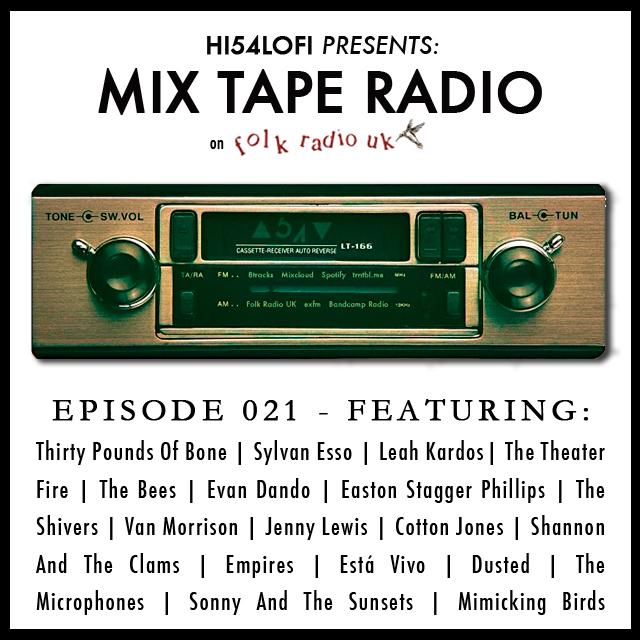 MixTapeRadio-EPS21-CoverArt.jpg