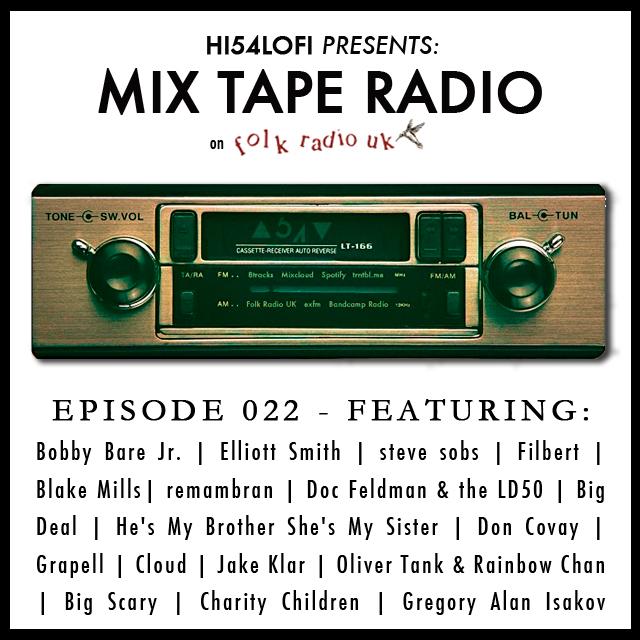 MixTapeRadio-EPS22-CoverArt-v2.jpg