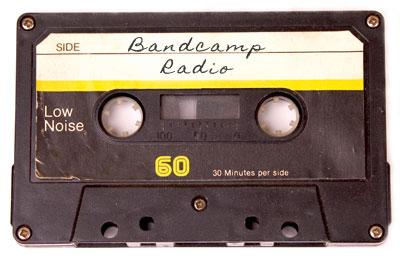 CASSETE-BandcampRadio.jpg