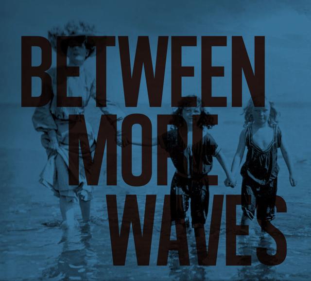 between-more-waves.jpg