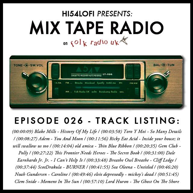 MixTapeRadio-EPS26-CoverArt.jpg
